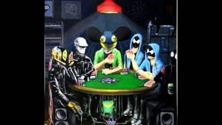 Mix 2012 Congorock ,The Bloody Beetroots ,Swedish House Mafia, Cyberpunkers, Tiesto.