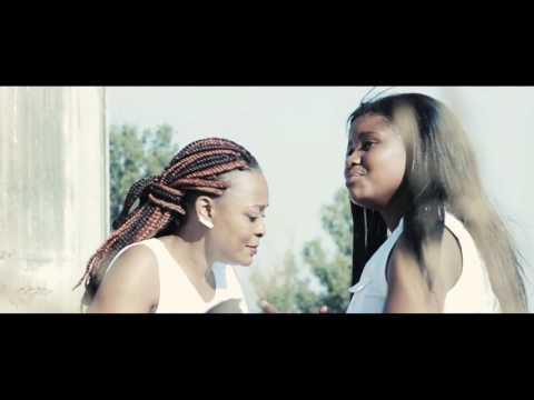 Mathias Mhere   SimbaOfficial HD Video 2016NAXO Films zim gospel