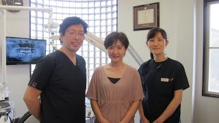 当院HP http://www.hayashi-shika.com/index.html 医療法人尚志会 林歯...