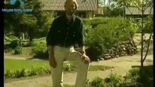 Forsvundne Danskere: Camilla Malvika Krog