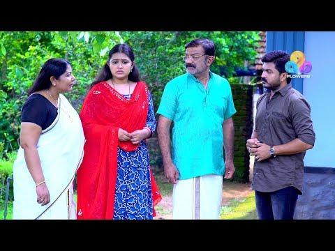 Flowers TV Arundhathi Episode 118