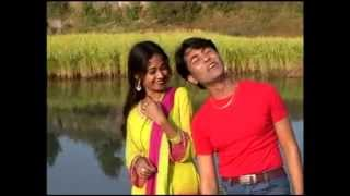 HD 2014 New Nagpuri Hot Song || Pyar To Hona Hi Tha || Pankaj, Monika