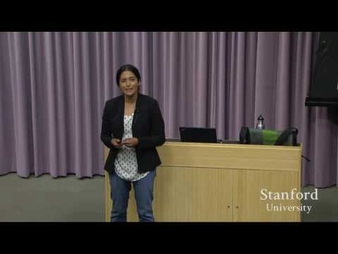 Hema Karunadasa | Instability and toxicity of lead-halide perovskite solar-cell absorbers