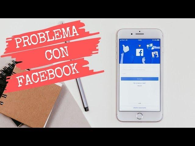 Caída de Facebook revela cómo su inteligencia artificial identifica tus fotos
