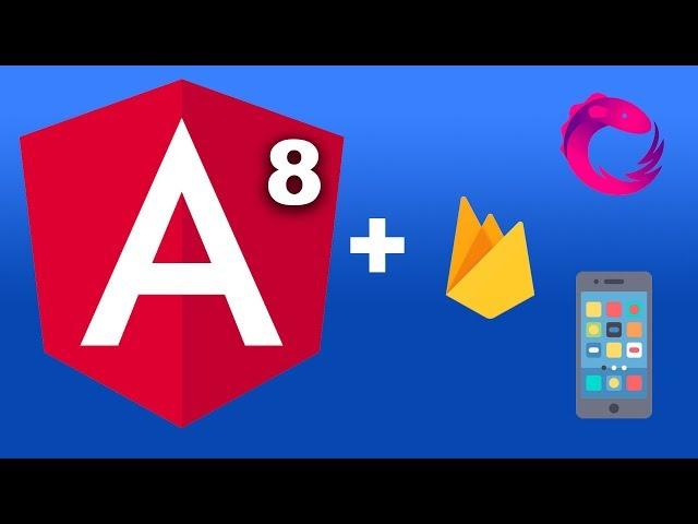 Angular Admin Theme - Angular Material