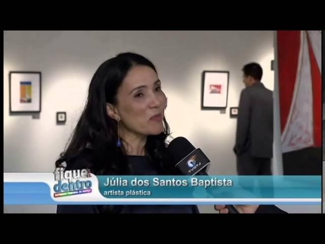 FPD EXPOSICAO BRASILIA TEM TODAS CORES
