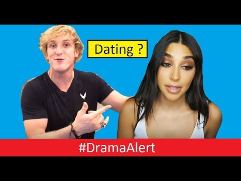 THE TRUTH ABOUT KYLIE JENNER: How To Deal With Parents Who Don't Understand You | Shallon from YouTube · Duration:  35 minutes 51 seconds