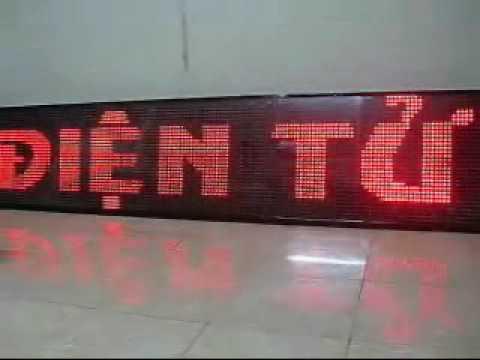 MA TRAN LED to AVI clip0