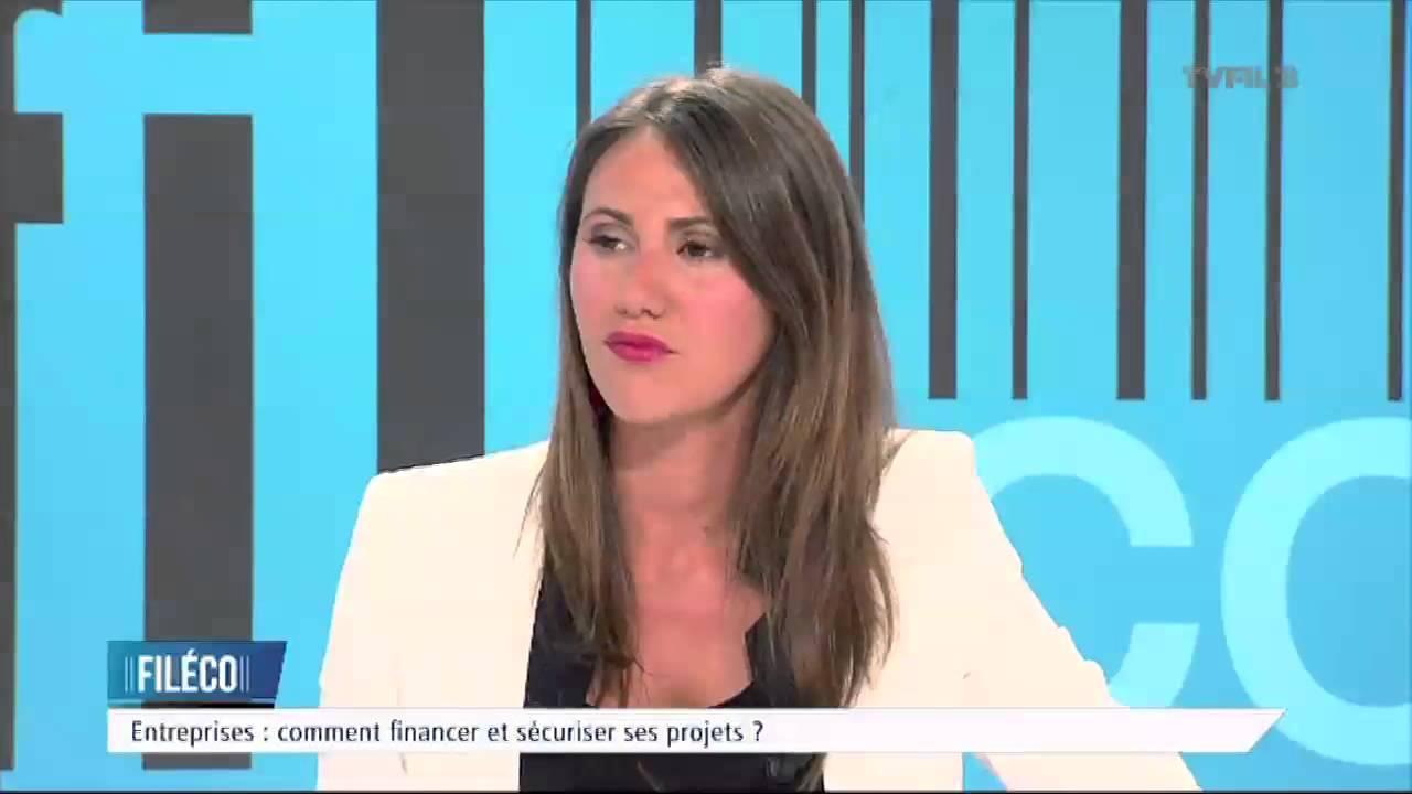 Fil-Eco : Emission du jeudi 4 juin 2015