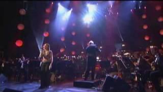 Johanna Iivanainen - Joutsenlaulu