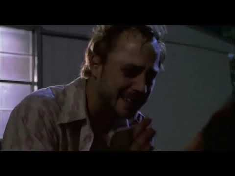 Giovanni Ribisi *BLUE DIAMOND* Powerful Scene From The Gift (2000)