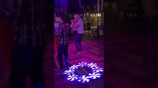 Веч во Львове(1)