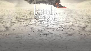 Watch Lamb Of God Digital Sands video