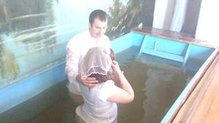 Водне, крещение ромска, церква, свобода