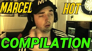 Marcel Scorpion Hot Compilation