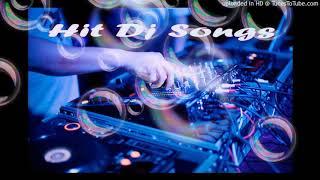 Mere raske Kamar MP3 song new 2018{{ DJ Arun Babu Amarjit Kumar Daniyari Chauraha}}✓