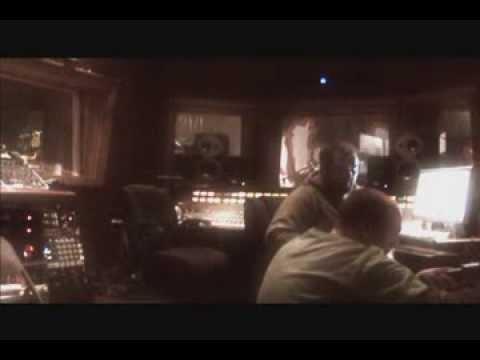 Slipknot - All Hope Is Gone: The making of documentary