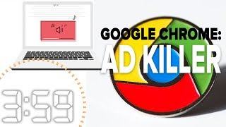 Google is cracking down on annoying online ads (The 3:59, Ep. 357)