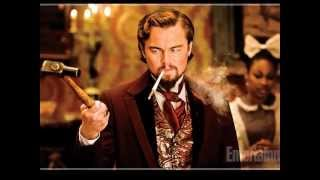 """Django Unchained OST : """"Who Did That To You"""" By John Legend"""