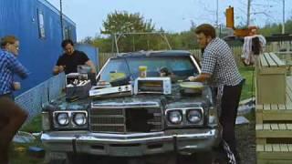 Trailer Park Boys (2008) Movie - Full Trailer