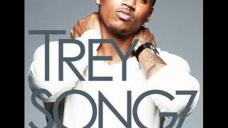 Download Video Trey Songz feat Drake - I Invented Sex ( Hot Remix 2011 ) MP3 3GP MP4