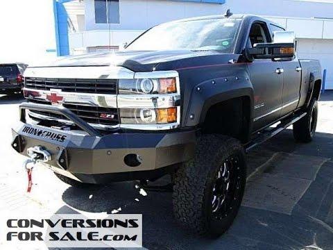 Trucks For Sale In Va >> Lifted Trucks For Sale In Virginia