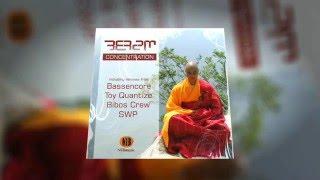 Bea2m - Concentration (SWP remix) / Drum`n`Bass