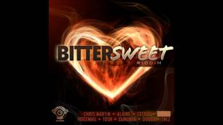 Bitter Sweet Riddim Mix (July 2012)