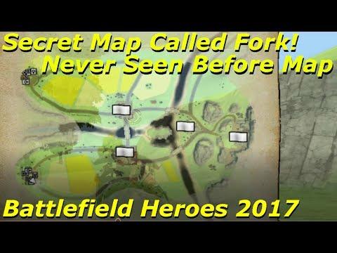 how to get battlefield heroes 2017