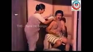 நானாக நானில்லை தாயே - Naanaga Naan Illai video song - Thoongaathe thambi thoongaathe