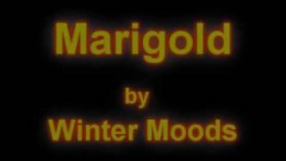 Marigold - Winter Moods (V 2.0)