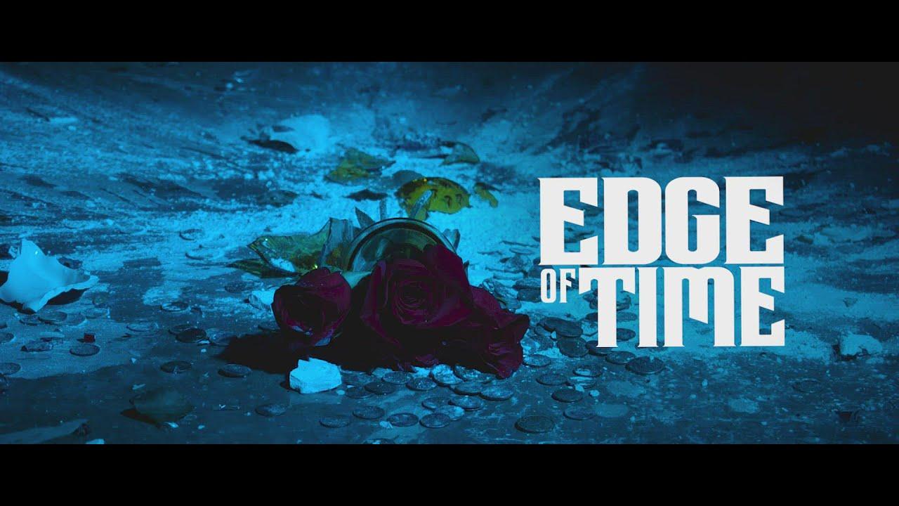 Lovely World - Edge of Time