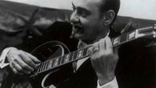 Joe Pass - Don