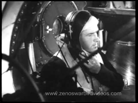 How  to Fly the Boeing  B-29 Superfortress: B-29 Flight Procedure &Crew Functioning