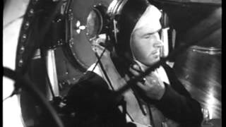 How to Fly the Boeing B-29 Superfortress: B-29 Flight Procedure & Combat Crew Functioning