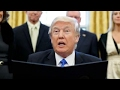 Summers on Trump's push to roll back bank regulations