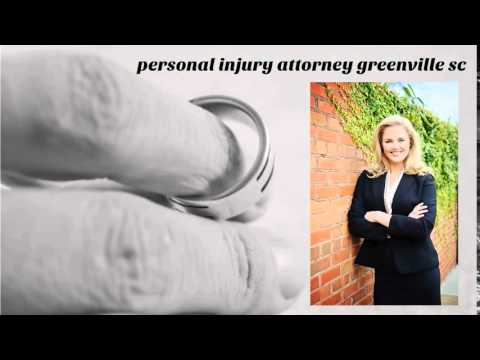 Divorce Lawyer Greenville Sc