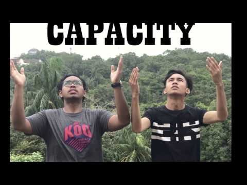Law of Contract -Capacity
