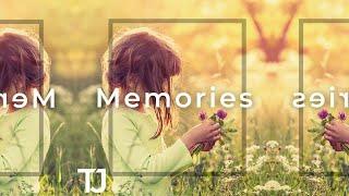 Tobjan - Memories