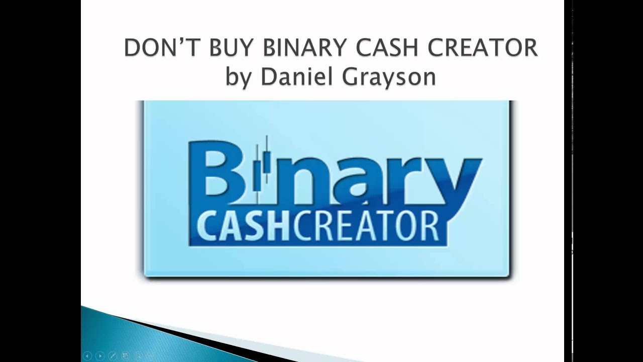 Trading binary options abe cofnas pdf to jpg converter