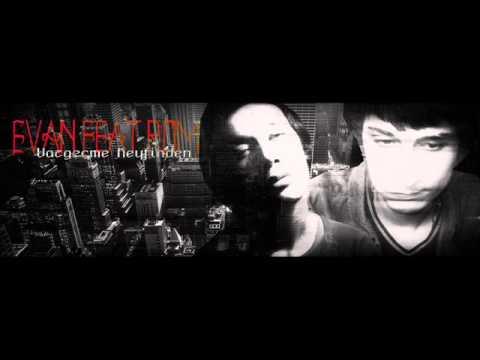 Evan Feat. Rom - Vazgeçme Keyfinden
