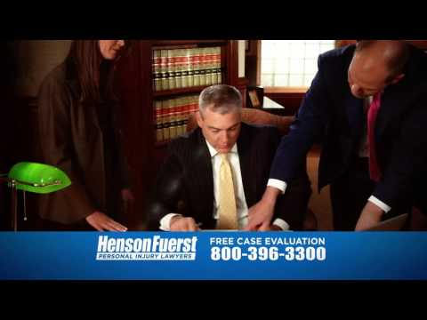 north-carolina-workers'-compensation-lawyers-|-henson-fuerst