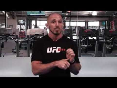ASK MEN: How To Eat Like A UFC Fighter With Mike Dolce