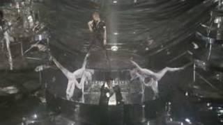 Celine Dion - Les uns contre les autres (traducida)