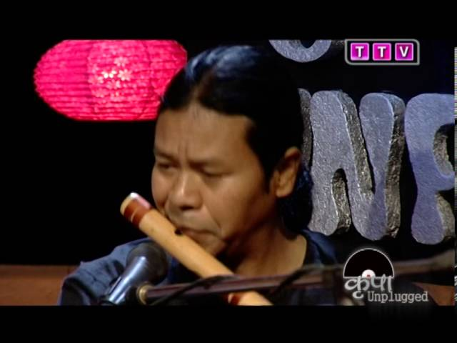 bamboo-forest-rudra-band-kripa-unplugged-kripa-drishya-digital