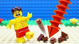 lego-train-screw-hammer-transforming-police-fail