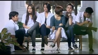 Download lagu Bangkit Dari Kubur Full Movie