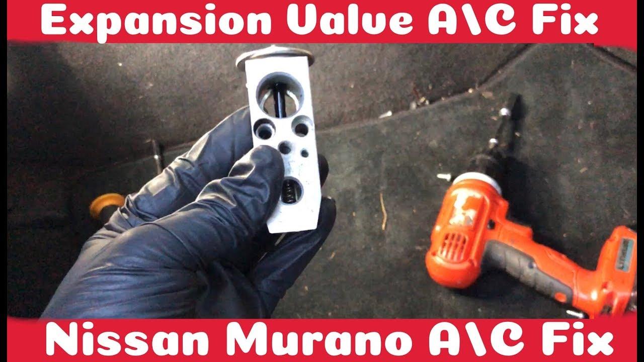Nissan Altima Ac Drain Tube Diagram Free Image About Wiring Diagram