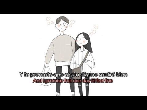 Beabadoobee ; Coffee ( Sub español + lyrics ). - YouTube