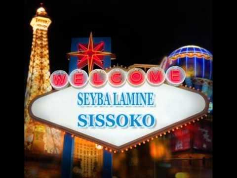 Seyba Lamine Sissoko Mana Oumar Hane 2 Youtube